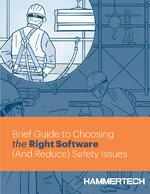 breif guide to choosing the right software