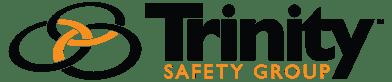 thumbnail_Trinity-Logo-2C