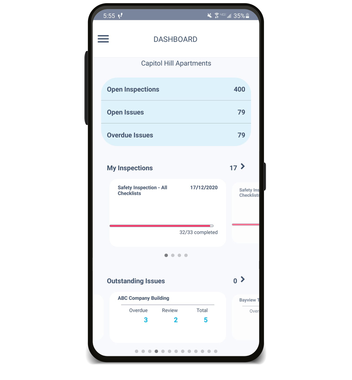 phone_dashboard