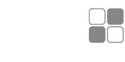 bnn constructions logo