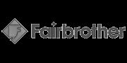 fairbrother logo