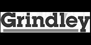 grindley logo
