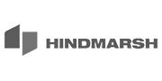 hindmarsh logo
