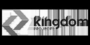kingdom projects logo
