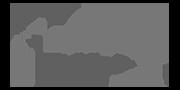 langdon building logo