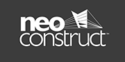 neo construct logo