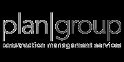 plan group logo