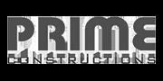 prime constructions logo
