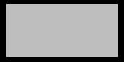 sj weir logo