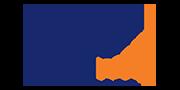 hamilton marino logo