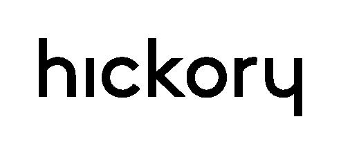hickory building innovation logo