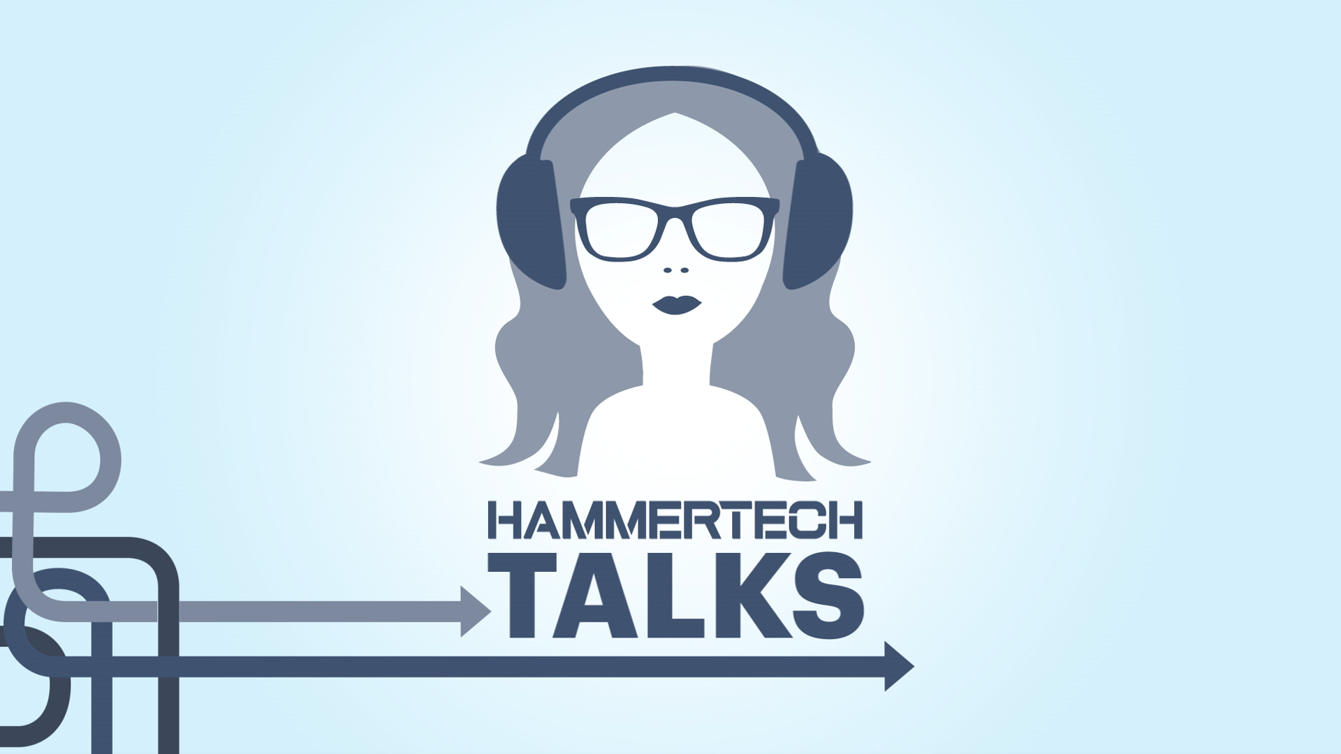 HammerTech Talks with Dona File, Corporate Safety Director, LF Driscoll