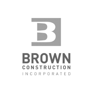 Brown-Construction-500x500-B&W-1