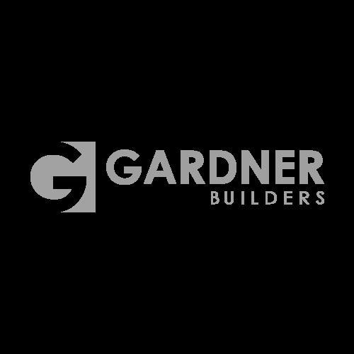 GardnerBuilders-500x500-B&W