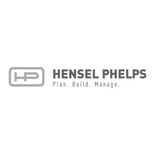 Hensel Phelps_-500x500-B&W