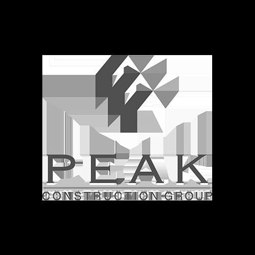 Peak-Construction--500x500-B&W