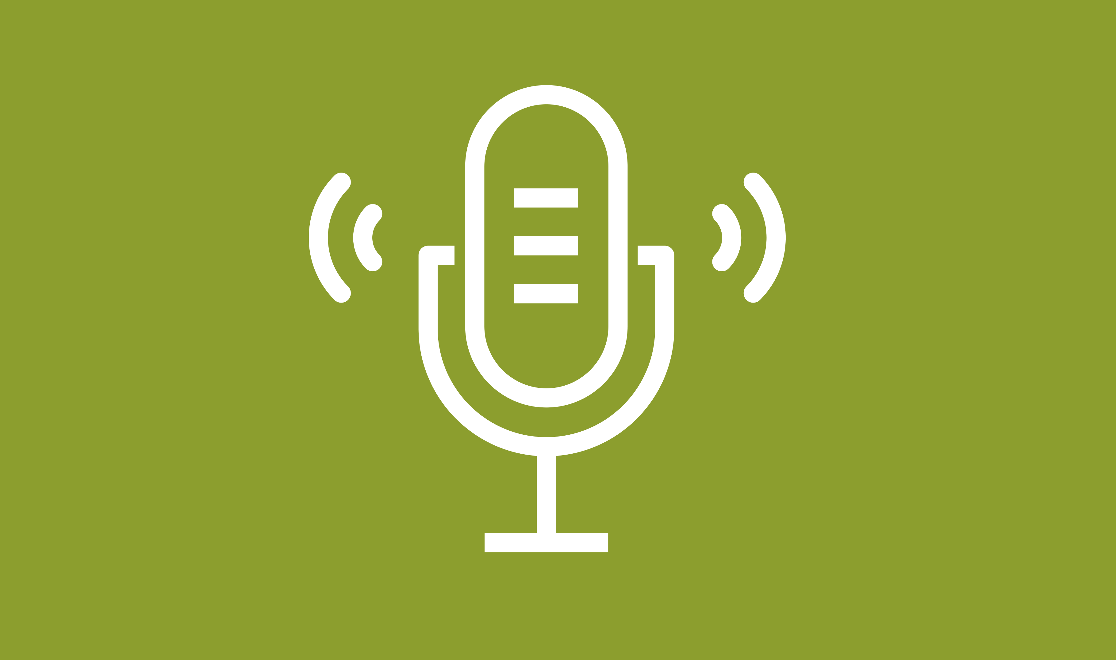 Podcast: Global Construction and COVID
