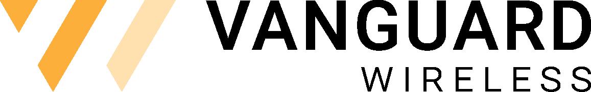 Vanguard Wireless_Colour Landscape Logo