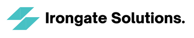 irongate-solutionspixelsecure-22