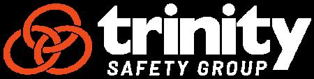tsg-header-logo-2021